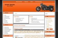Bikers Portal