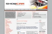 RT Showcar j15