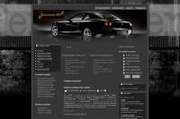 Lexx1 Ferrari