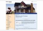 UJ Real Estate